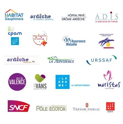 References Clients Ascenseur élévateur Drôme / Ardèche